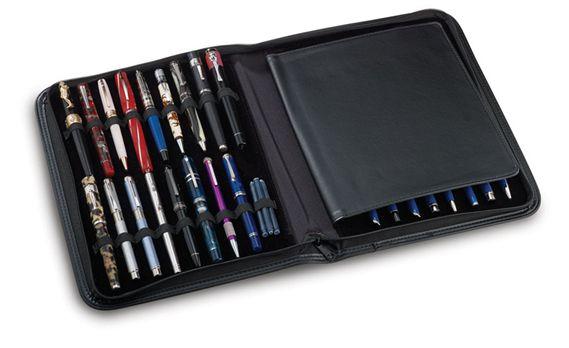 Pencase 251204x-Large