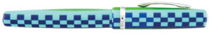 Think Digital Rollerball Pen
