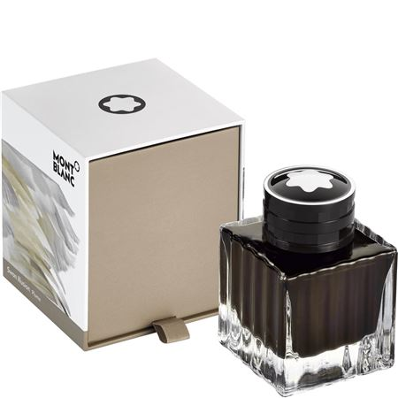 Montblanc Patron of Arts Swan Illusion 50ML Bottle - Plume