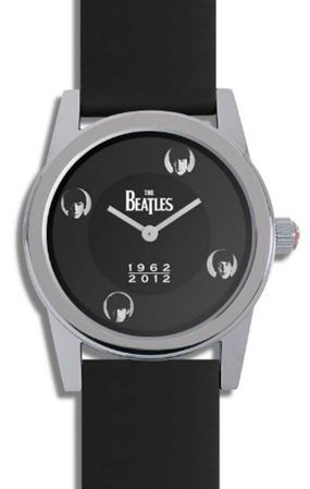 ACME Limited Edition Beatles 1962 Watch