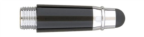 ACME Stylus Front Section