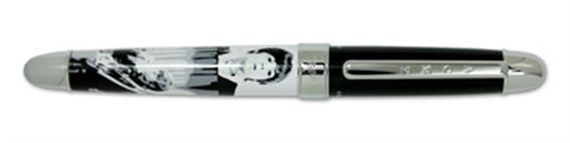 ACME Limited Edition Beatles 1966 Rollerball Pen