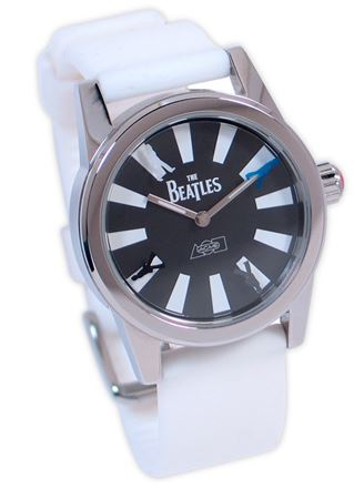 ACME Beatles Limited Edition Abbey Road Women's Watch