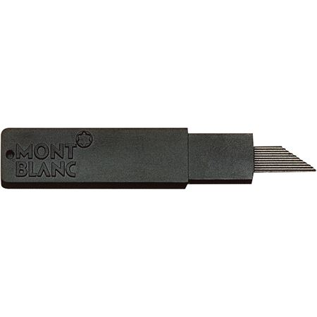 Montblanc 0.9mm Lead Pencil Refill