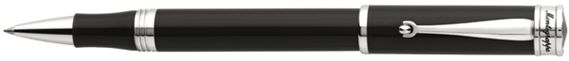 Montegrappa Ducale Rollerball Pen