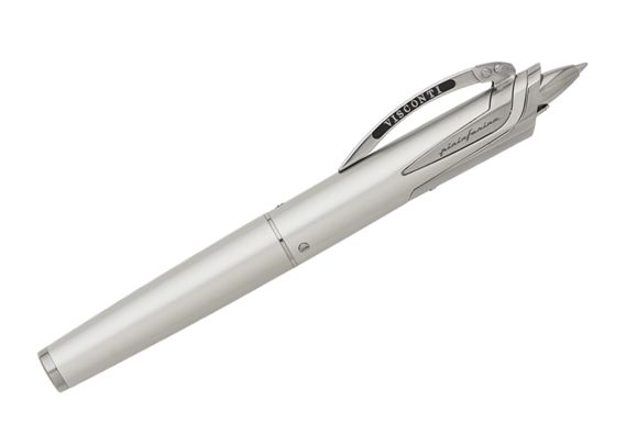 Visconti Limited Edition Nanotech Pininfarina Rollerball Pen