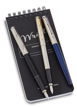 Write Notepads Reporters Notebook 4 x 8