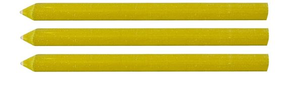Monteverde 5.6mm Yellow Highlighter Lead 3 Pack