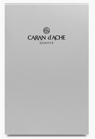 Caran d'Ache Replacement Memo Pad for 302176 - 1 Pad