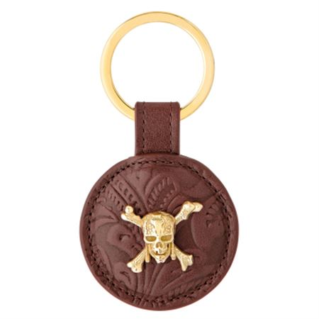 Dupont Pirates of the Caribbean Key Ring