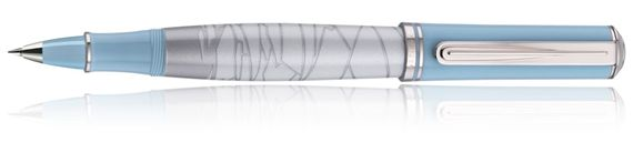 Pelikan Eternal Ice R640 Rollerball Pen
