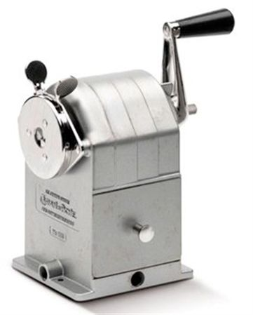 Caran d'Ache Pencil Sharpener