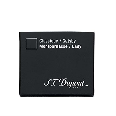 Dupont La Plume/S2 Ink Cartridges
