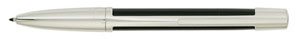 Dupont Defi Black Multi-Function Pen