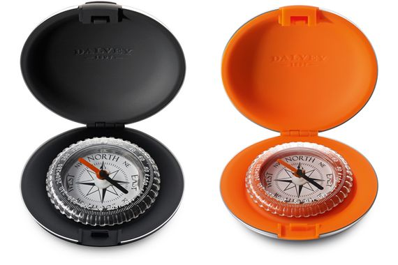 Dalvey Pocket Compass