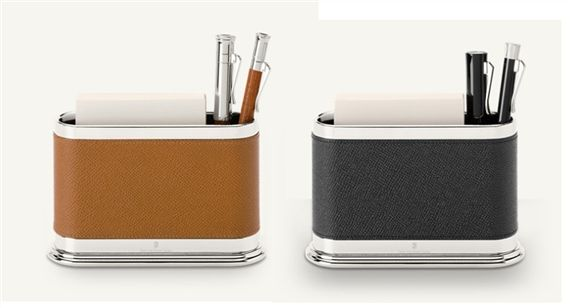 Graf von Faber-Castell Pen Holder Notebox