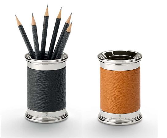 Graf Von Faber-Castell Cup Pen Holder