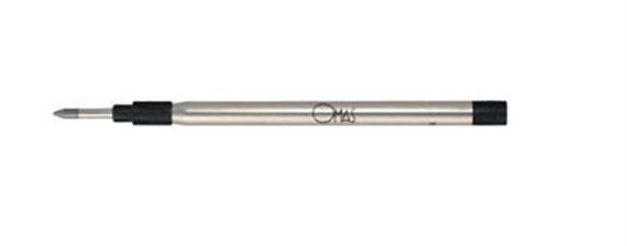Omas 360 Ball Pen Refill