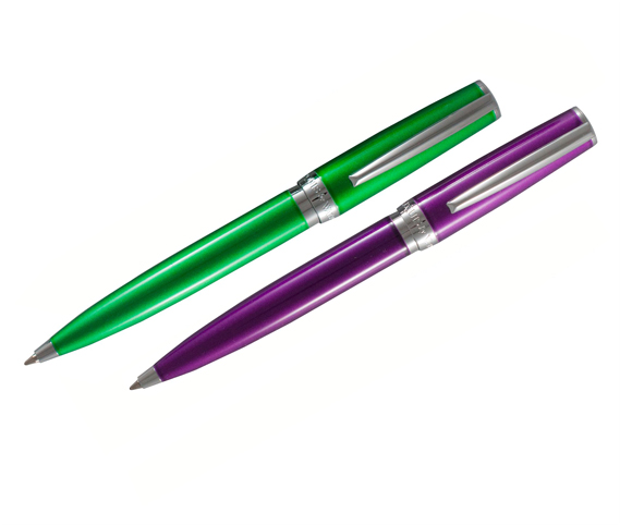 Waterford Versa Ballpoint Pen