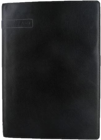 Filofax Holbron Conference Folder