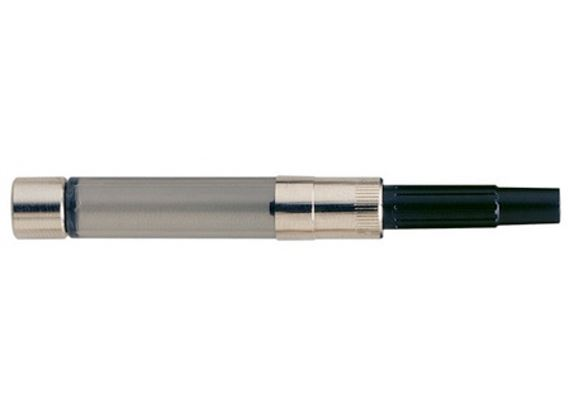 Sheaffer Twist Converter