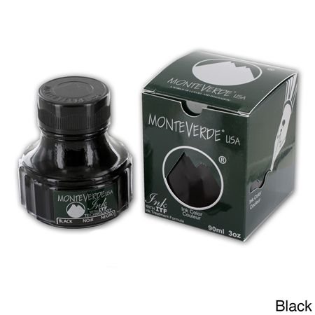 Monteverde 90ML Bottle Ink