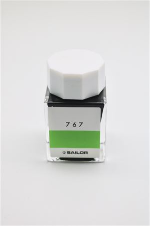 Sailor Ink Studio 20ML  767