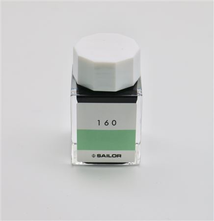 Sailor Ink Studio 20ML  160