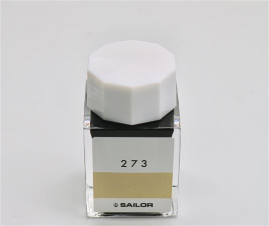 Sailor Ink Studio 20ML  273