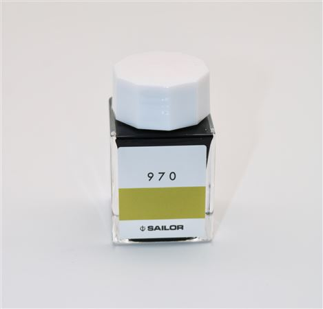 Sailor Ink Studio 20ML  970