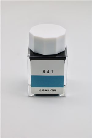 Sailor Ink Studio 20ML  841
