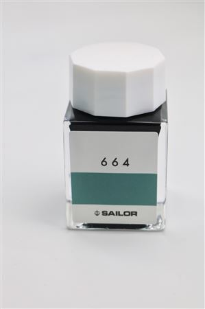 Sailor Ink Studio 20ML  664