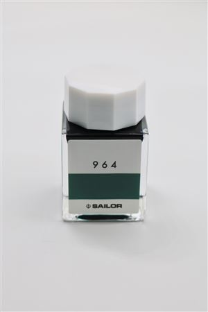 Sailor Ink Studio 20ML  964