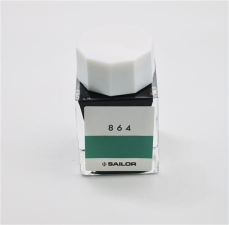 Sailor Ink Studio 20ML  864