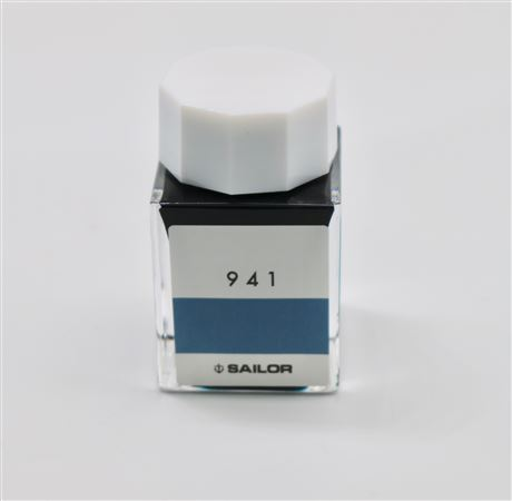 Sailor Ink Studio 20ML  941