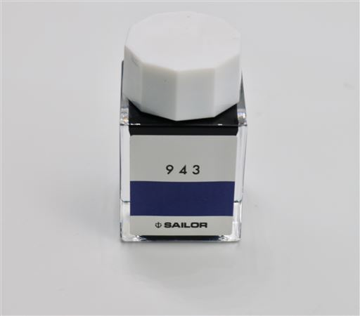 Sailor Ink Studio 20ML  943