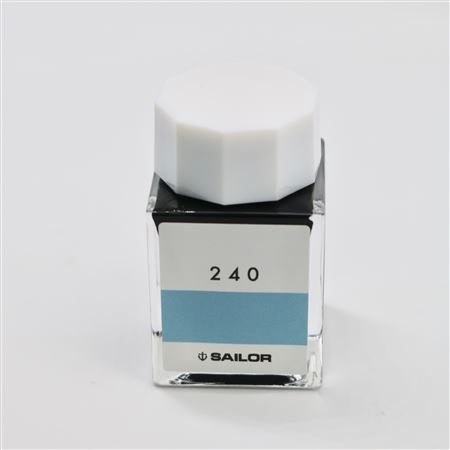Sailor Ink Studio 20ML 240