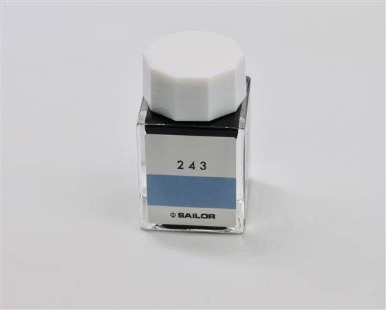 Sailor Ink Studio 20ML  243