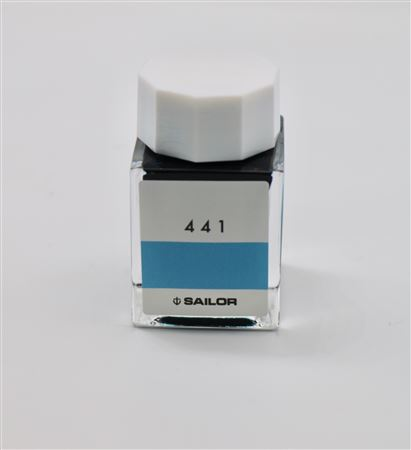 Sailor Ink Studio 20ML  441