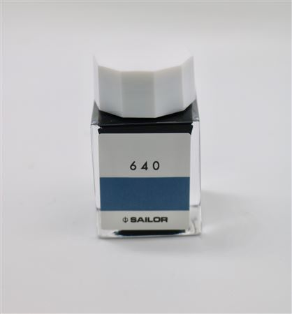 Sailor Ink Studio 20ML  640