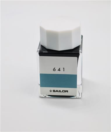 Sailor Ink Studio 20ML  641