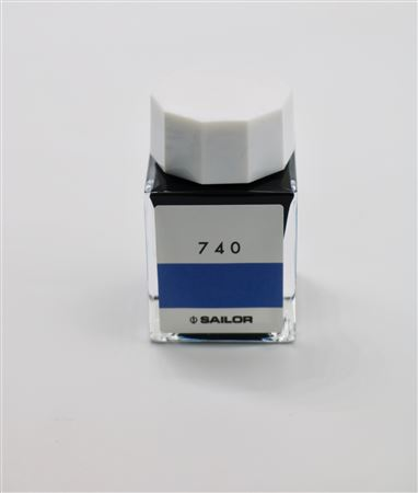 Sailor Ink Studio 20ML  740