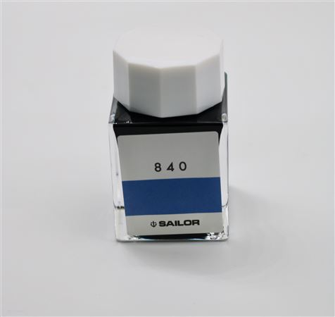 Sailor Ink Studio 20ML  840