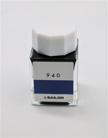Sailor Ink Studio 20ML  940