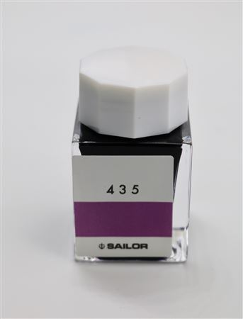 Sailor Ink Studio 20ML  435