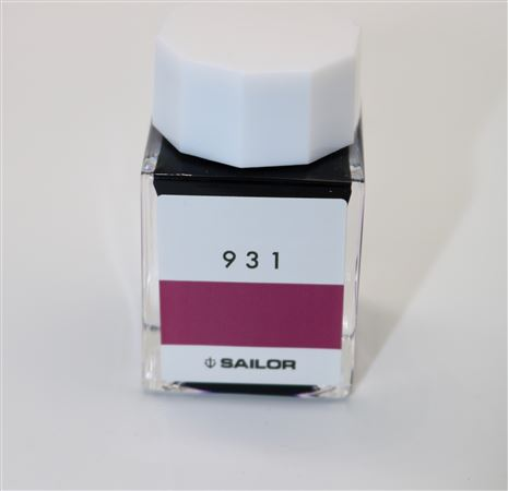 Sailor Ink Studio 20ML  931