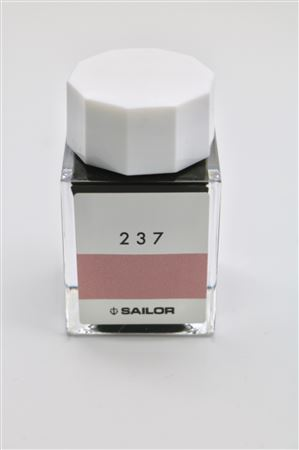 Sailor Ink Studio 20ML  237