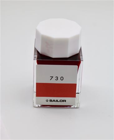 Sailor Ink Studio 20ML  730