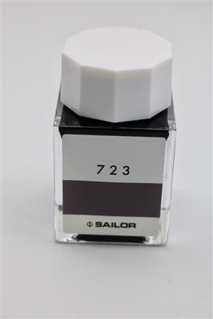 Sailor Ink Studio 20ML  723