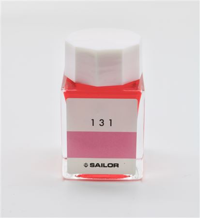 Sailor Ink Studio 20ML  131
